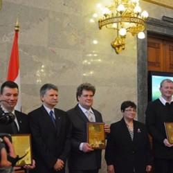 Befogadó magyar település és a Göllesz Viktor Ösztöndíj átadás (33)