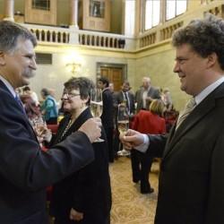Befogadó magyar település és a Göllesz Viktor Ösztöndíj átadás (34)