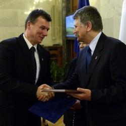 Befogadó magyar település és a Göllesz Viktor Ösztöndíj átadás (37)