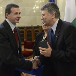 Befogadó magyar település és a Göllesz Viktor Ösztöndíj átadás (39)
