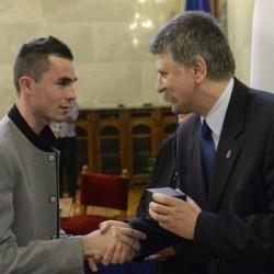 Befogadó magyar település és a Göllesz Viktor Ösztöndíj átadás (42)