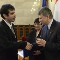 Befogadó magyar település és a Göllesz Viktor Ösztöndíj átadás (43)