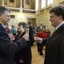 Befogadó magyar település és a Göllesz Viktor Ösztöndíj átadás (44)