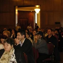 Kiváltás, hol tartunk Konferencia (4)