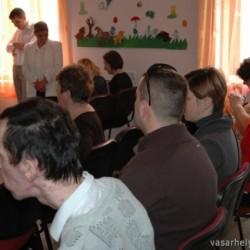 Liliom Napközi Otthon megnyitója (28)
