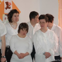 Liliom Napközi Otthon megnyitója (29)