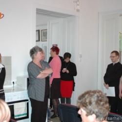 Liliom Napközi Otthon megnyitója (33)