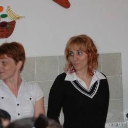 Liliom Napközi Otthon megnyitója (34)