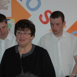 Liliom Napközi Otthon megnyitója (39)
