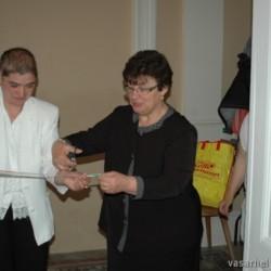 Liliom Napközi Otthon megnyitója (55)