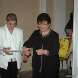 Liliom Napközi Otthon megnyitója (56)