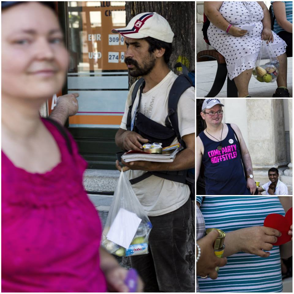 minok_hajléktalan_jotekonykodas