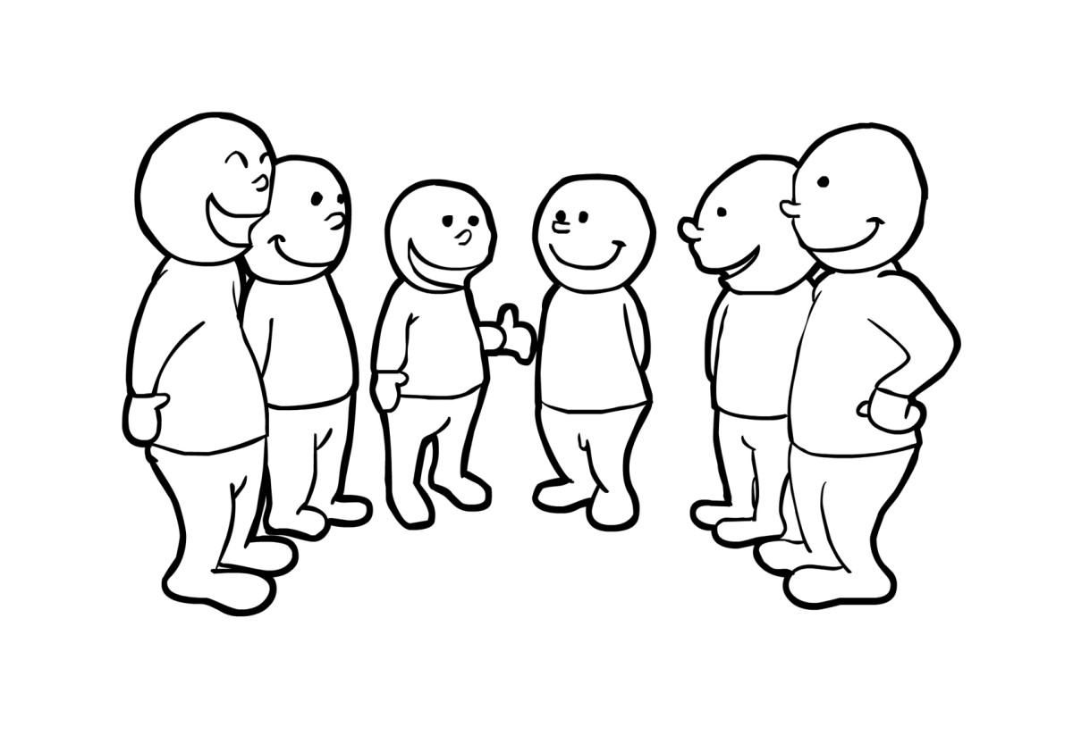 csoport_diszkrimináció