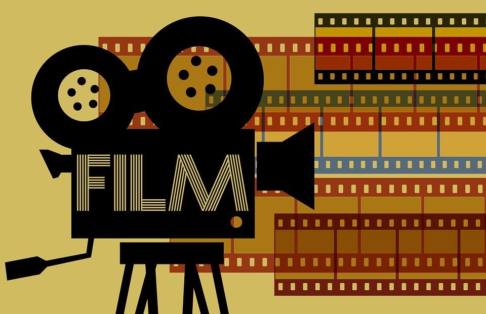 film_enil