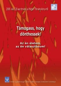 tamogass_hogy_donthessek