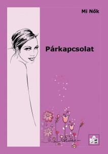 Minok_Parkapcsolat