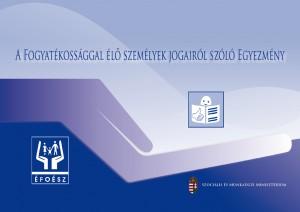 ensz_Orszagos _ogyatekosugyi_Program