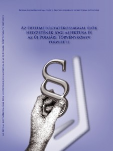 tanulmány_b