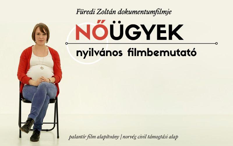 nougyek-film