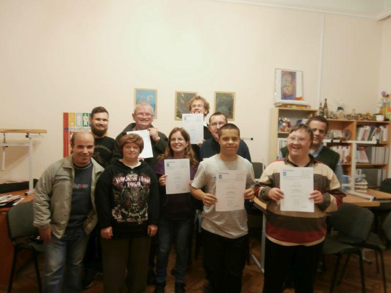 onervenyesites_csoport