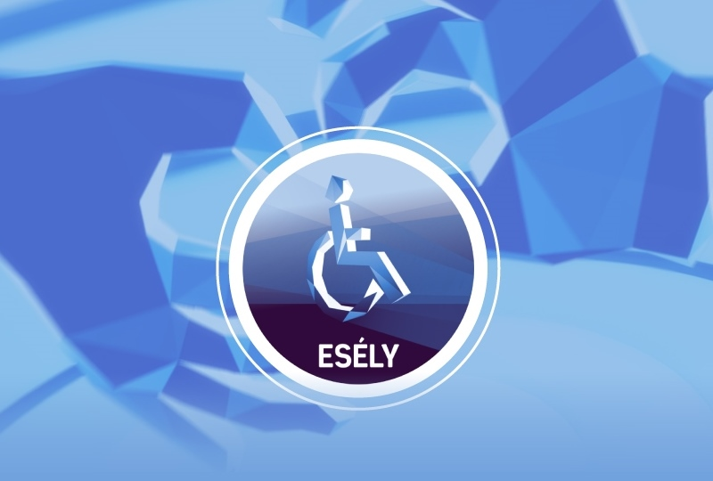 esely_2016