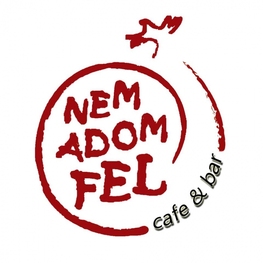 nemadomfel_2016