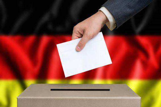 German-election_1409