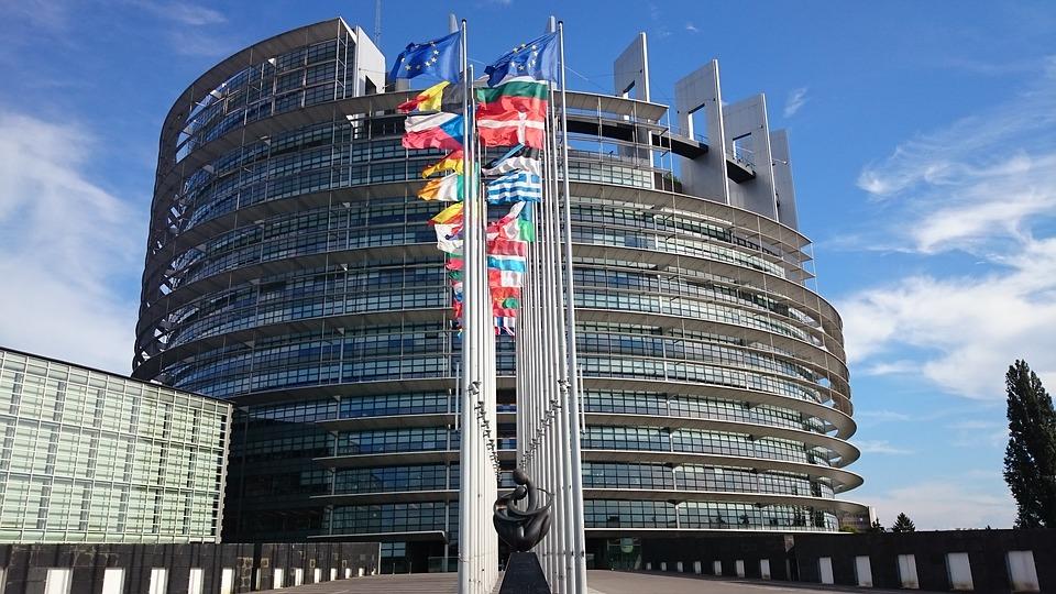 parliament-EU