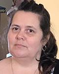 Mérai Anikó Erzsébet
