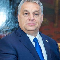 Orbán_Viktor_2018