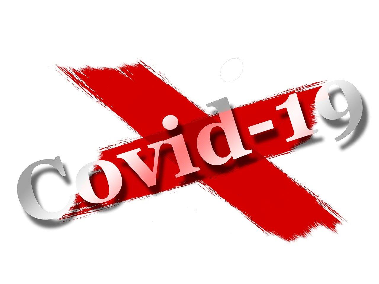 covid-19-4908691_1280