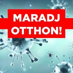 maradjotthon_2