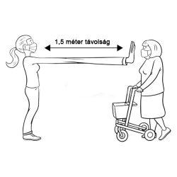 tavolsag_2