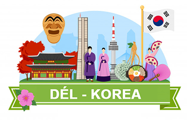 dél_korea
