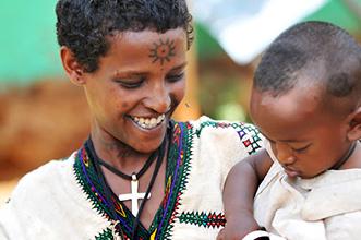 etiop_mothers