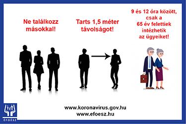 info_0409