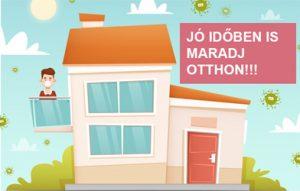 joido_maradj_otthon