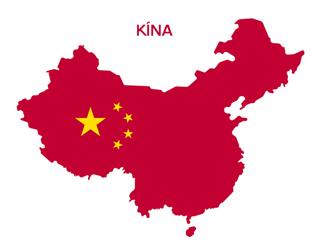 kína_v2
