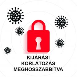 kijarasi_korlat