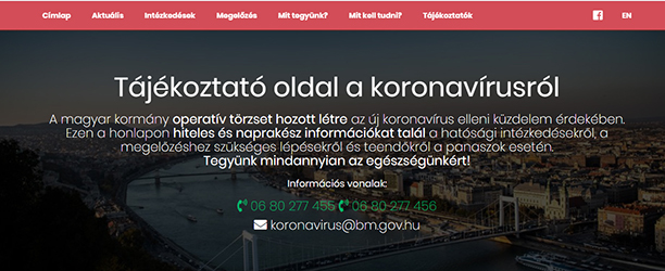 korona_oldal