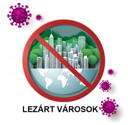 lezart_varosok