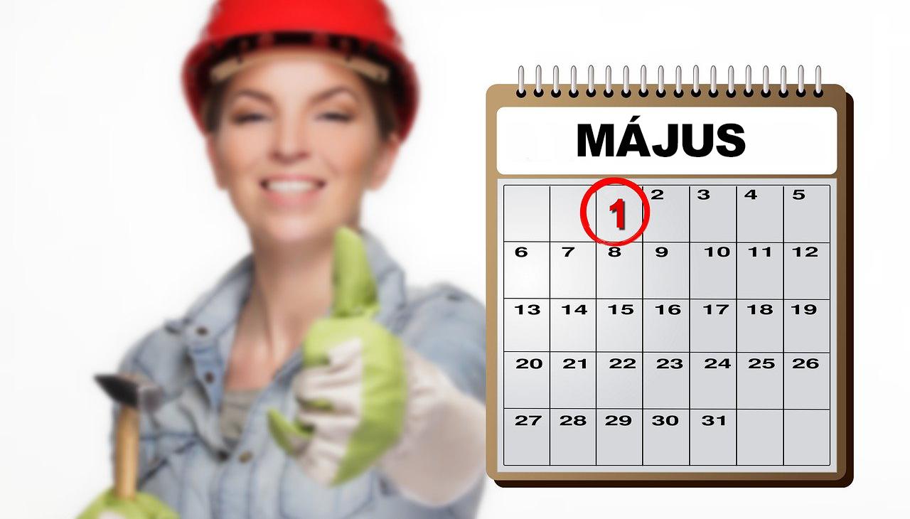 majus_1