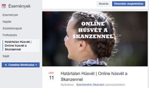 skanzen_fb
