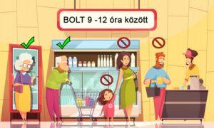 sor_a_boltbanv2