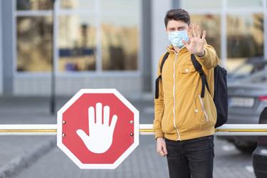 stop_virus