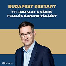 budapest_restart