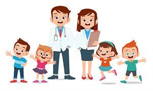 egészséges_gyerekek