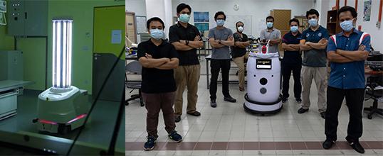 robot1-2
