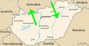 szlovakia_magyaro