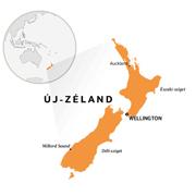új_zéland